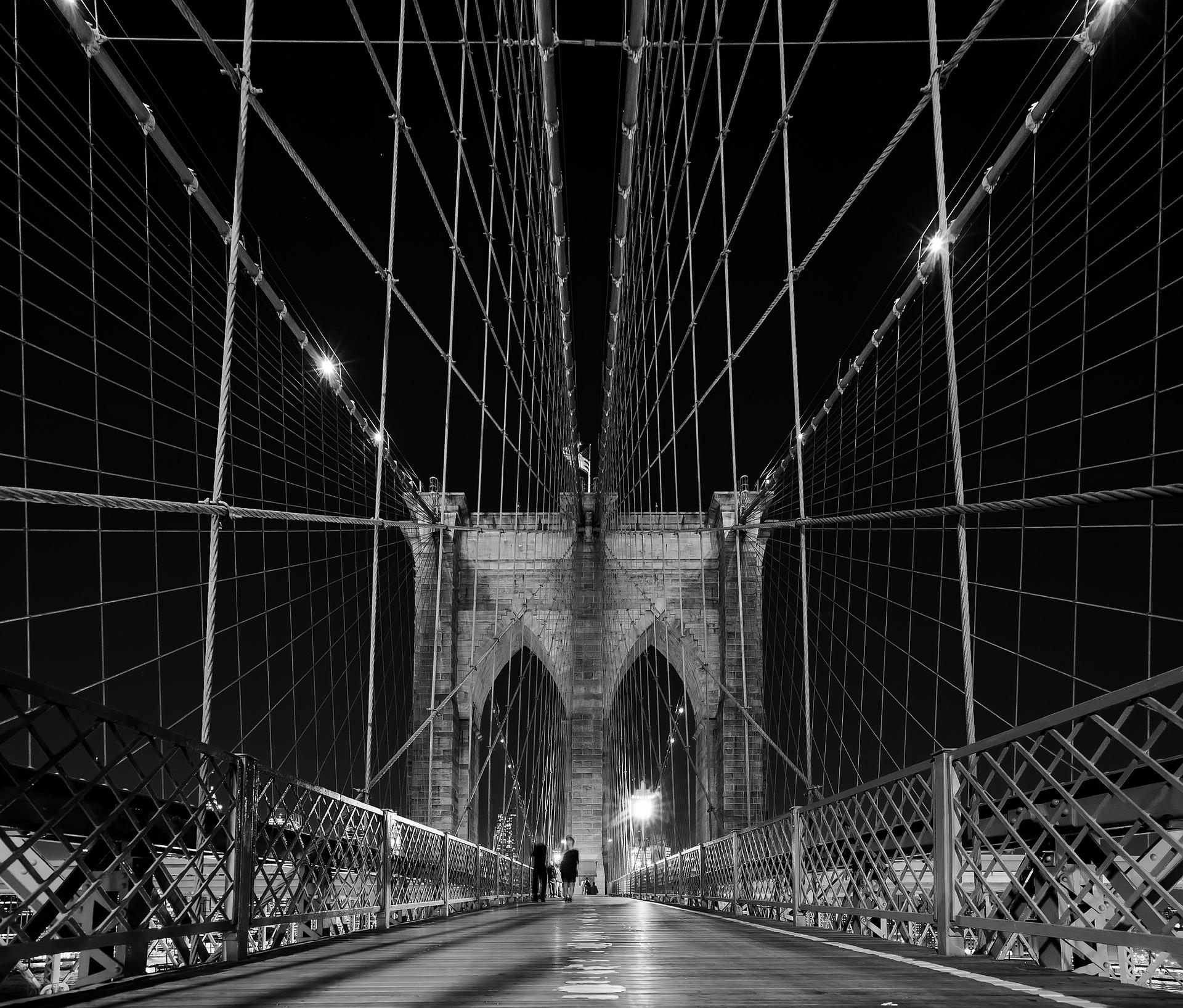 brooklyn-bridge-2686294_1920.jpg